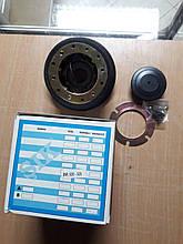 Переходник под спортивный руль Адаптер Sik BMW Е39, Е60, E61, 520-525