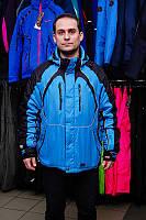 Куртка Iguana IKDJ09 размер XL