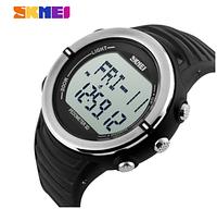 Часы Skmei 1111 Спортивные/Пульсометр