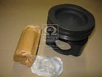 Поршень RVI Dxi 11 Eu4/5 123.01mm (производство  Mahle) РЕНО ТРАК, Кераx, Премиум  2, 209 73 00