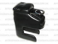 Подлокотник 48016 Black