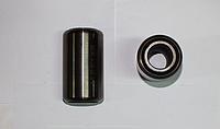 Сайлентблок 30x57x102 метал-резина-метал BPW 203169000