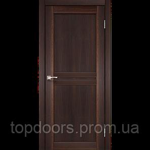 "Двери межкомнатные Корфад ""ML-01 ПГ"", фото 2"