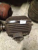 Электродвигатель 3х фазный 5,5 кВт 1500 об/мин