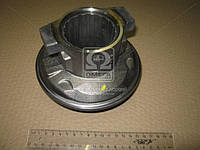 Подшипник выжимной DAF CF85 XF105, IVECO Stralis, MAN TGA TGS TGX TGL TGM, MERCEDES (пр-во Valeo) 830071