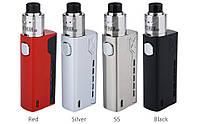 Электронная сигарета Tesla Terminator & Antman 22 RDA Quality Replica Kit   Вейп стартовый набор, фото 3