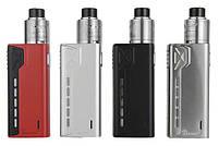 Электронная сигарета Tesla Terminator & Antman 22 RDA Quality Replica Kit   Вейп стартовый набор, фото 2