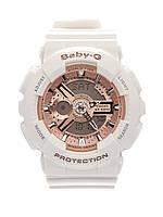 Часы Casio Shock Baby-G BA-110-7A1 , фото 1