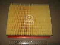 Фильтр воздушный HYUNDAI SONATA 281133K010 (пр-во ONNURI) GFAH-055