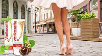 Varikosette крем для ног от варикоза,крем varikosette цена