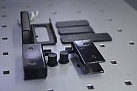 Набор для стекла ZS 90P9