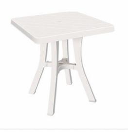 """Пластиковый стол """"Royal Masa"""" 70*70"""