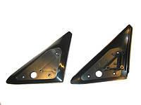 Переходник для зеркала ВАЗ-2110