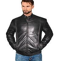 """Куртка мужская """"SPORT 1"""
