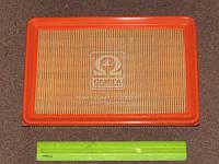 Фильтр воздушный HYUNDAI ELANTRA 00-06 281132D000 (пр-во ONNURI) GFAH-013