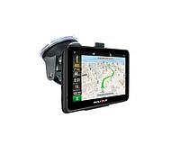 GPS навигатор Shuttle PNA-4300