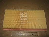 Фильтр воздушный KIA 0K2A513Z40A (пр-во ONNURI) GFAK-004