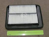 Фильтр воздушный HYUNDAI i10 281130X000 (пр-во ONNURI) GFAH-074