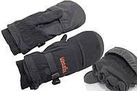 Перчатки-варежки Norfin Cover