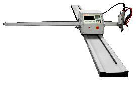 Станок плазменной резки ST Power-E
