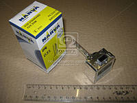 Лампа ксеноновая D3S XENON 42В, 35Вт, PK32d-5 (пр-во NARVA) 84032