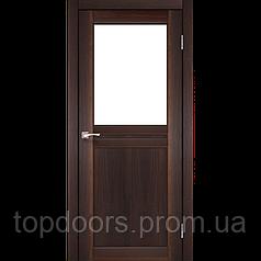 "Двери межкомнатные Корфад ""ML-03 ПО"""