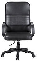 Приус кресло Richman 1001-1007х610х670 мм кожзам