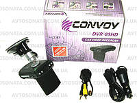 Видеорегистратор CONVOY DVR-05HD