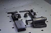 Набор для стекла ZS 90P9 (с отстрелом на 1дверь)