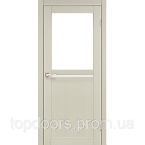 "Двери межкомнатные Корфад ""ML-04 ПО"", фото 2"