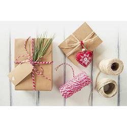Подарки и Декор