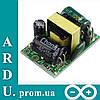 Блок питания 5В 5V 700mA (3.5W) / AC-DC 220V [#M-3]