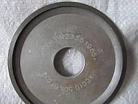 Алмазные круги, фото 1