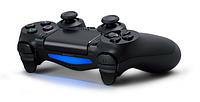 Игровой манипулятор (джойстик) PS4 SONY беспроводной