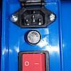Опрыскиватель электрический Forte CL-12A (Электрический 12В), фото 7