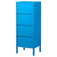 Комод IKEA NORDLI