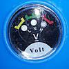 Опрыскиватель электрический Forte CL-12A (Электрический 12В), фото 6