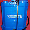 Опрыскиватель электрический Forte CL-12A (Электрический 12В), фото 2