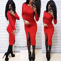Платье миди Тифани, фото 1