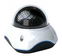 HD-SDI камера TD-8521D-IR1