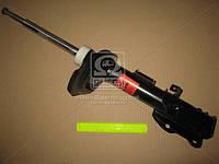 Амортизатор подв. MB VITO передн. (пр-во Kayaba) 335931
