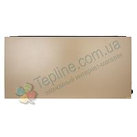 «Венеция» ПКИТ 250 инфракрасный керамический обогреватель