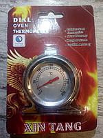 Термометр кулинарный в духовку №2