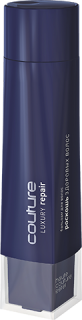 Бальзам для волос LUXURY REPAIR ESTEL HAUTE COUTURE. Объем: 200 мл