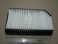 Фильтр воздушный HYUNDAI I20 12- 281131J000 (пр-во ONNURI) GFAH-094