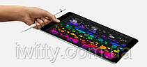 Apple iPad Pro 12.9 Wi-Fi 256GB Silver 2015 (ML0U2), фото 3