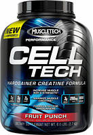 MuscleTech Cell-Tech 2700g