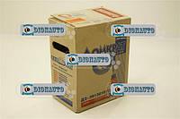 Домкрат гидравлический бутылка 12 т ШААЗ  (5320-3913010)