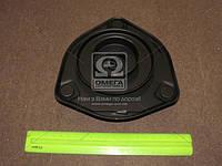 Опора амортизатора KIA 546202G000 (пр-во ONNURI) GSPK-252