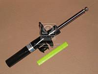 Амортизатор подв. VW GOLF VII передн. газов. B4 (50mm) (пр-во Bilstein) 22-230522